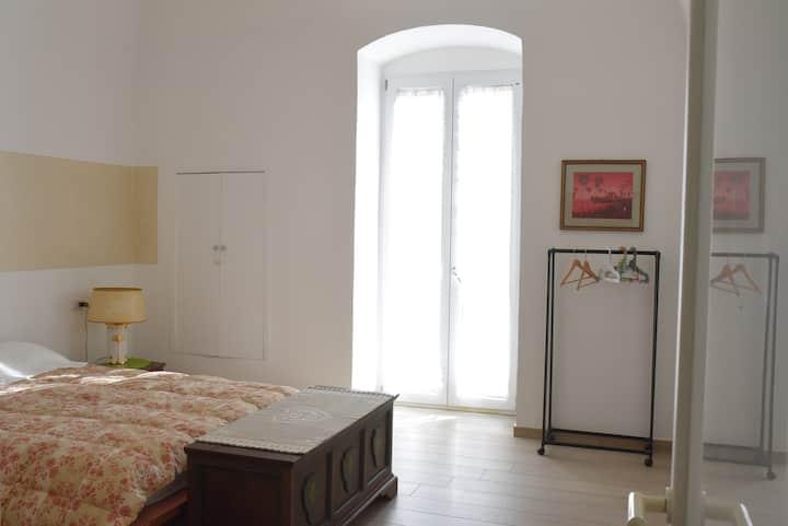Appartamento al centro di Ruvo di Puglia