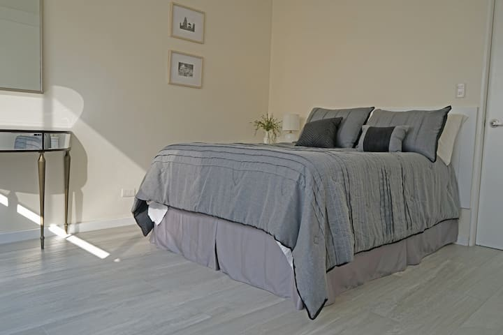 Private Room in Polanco (PH)