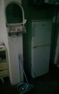 新装修舒适房 - Wuhan - Appartement