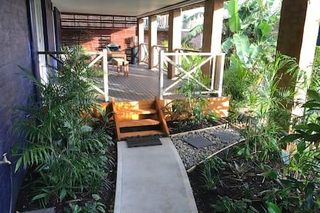 Seaview Studio - Gerringong