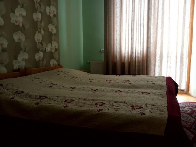 Chambre6