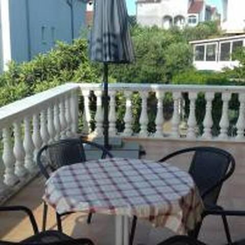 balkon ap1