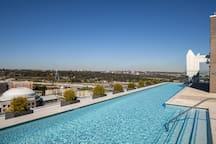 Charming 1BR in Arlington, Pool + Pet-Friendly