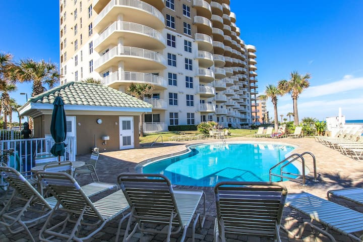 Houses For Rent In Daytona Beach Shores Florida