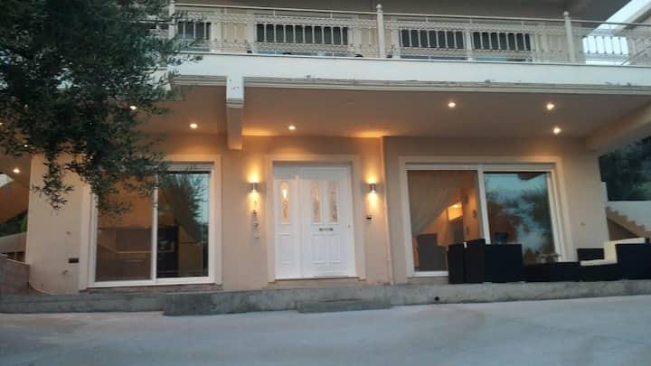 Agriomata Vergas Apartments 2