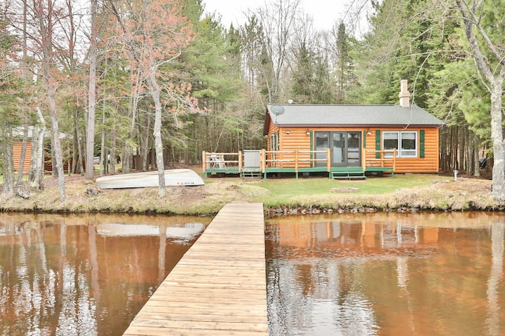 Found Paradise - Hiller Vacation Homes