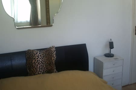 Room near Wembley Stadium and Arena - Wembley Park
