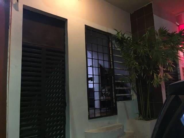 Departamentos Amueblados con todos los servicios - Villahermosa - Flat