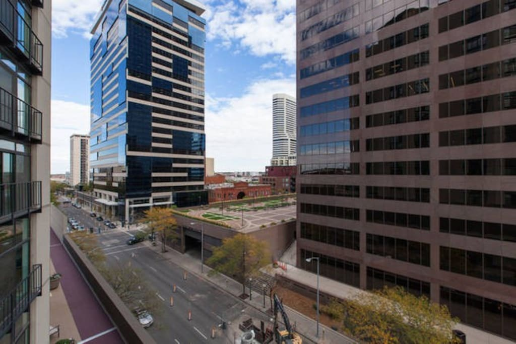luxury downtown denver 2 bedroom apartments for rent in denver colorado united states