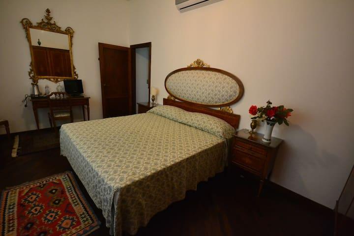 Villa Barbetti - Lavanda Room, Relax in Chianti