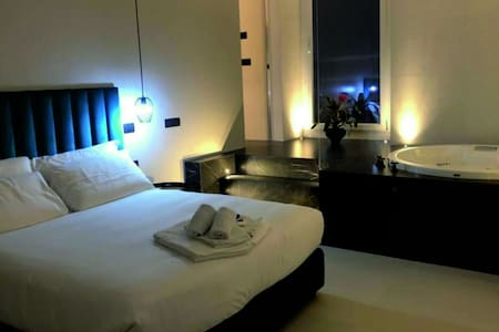 Amazing luxury ap roma
