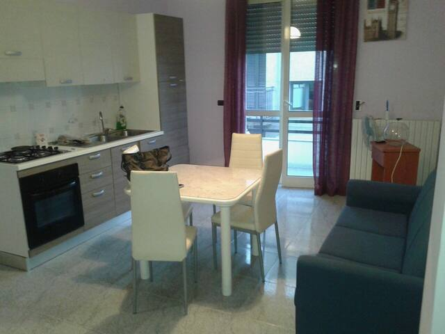 Appartamento Salento - Galatone - Appartement
