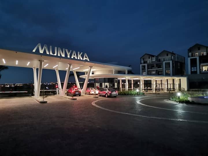 Munyaka