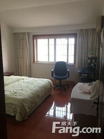 Nearby the ancient town, a warm&comfortable home - Suzhou
