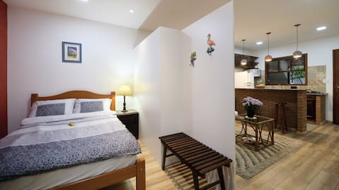 Casa Julia - Your second home in Petropolis!