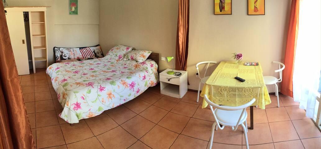 Veraneo Reñaca! Cozy summer home! - Viña del Mar - House