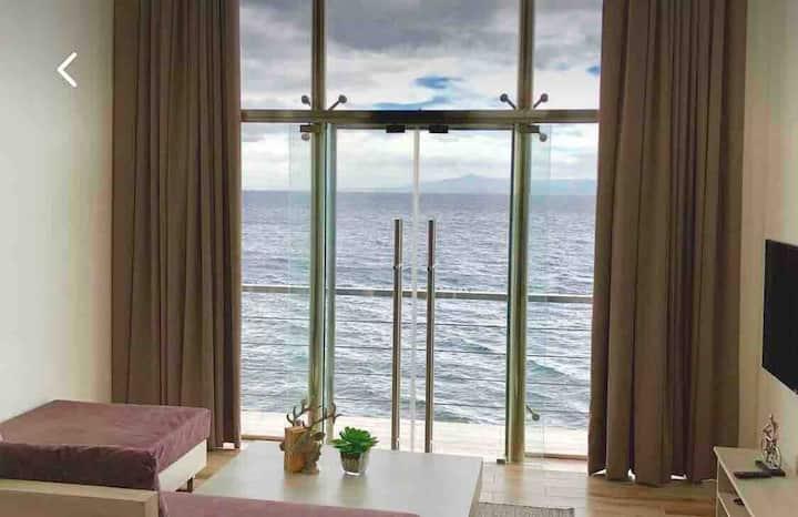 LIFE IS A BEACH 3 Anilao Batangas