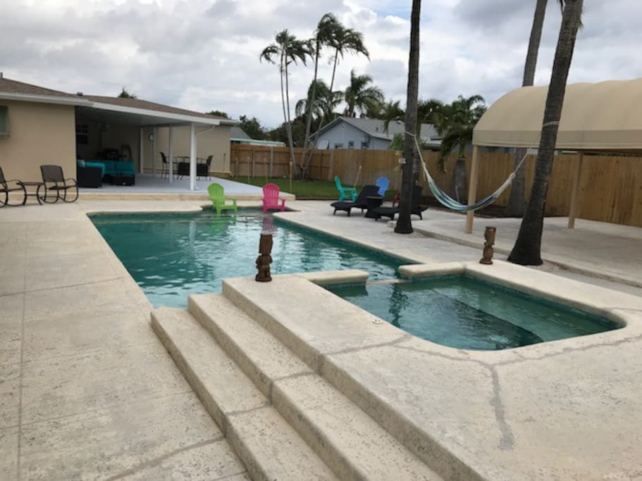 Homes For Rent In Hammock Beach Florida