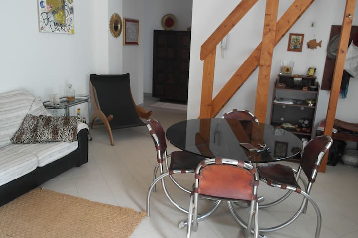 domus rustica - Mesagne - Villa