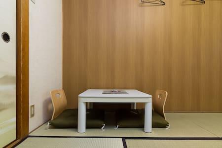 IMAZATO 88 OSAKA *MATSU* - Ōsaka-shi - House