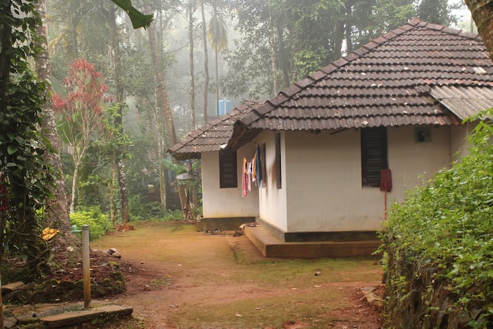 Padhana Vriksham