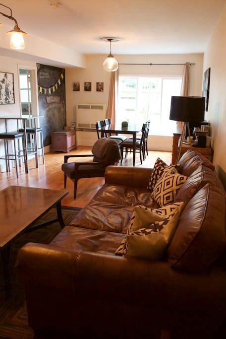 Apartments For Rent In Inner Sunset San Francisco
