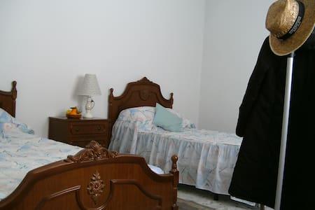 CASA CATALINA - Dormitory - ออร์จิวา