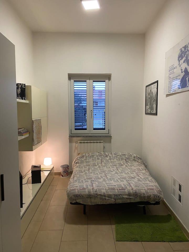 Cozy Flat Studio - Rho Fiera & Milan
