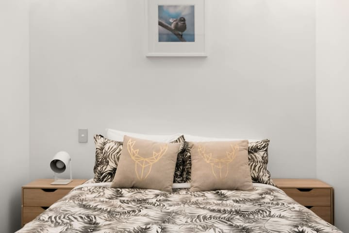 ห้องนอน1