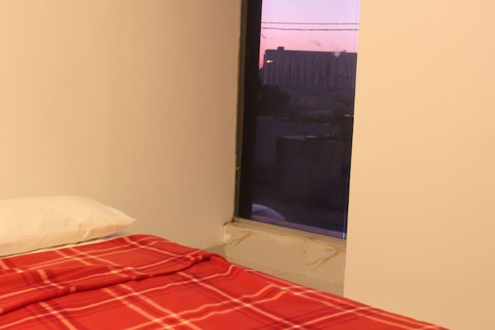 Backpackers Lodge 2 - Bejrút - Dům pro hosty
