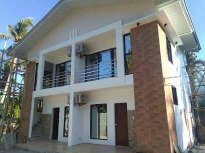 S&C Resort and Villas