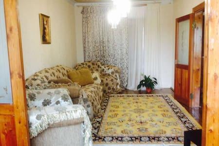 по суточно от 3000 рублей - Bichvinta