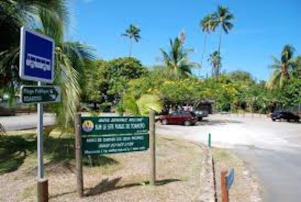 Chambre tiare wohnungen zur miete in puna 39 auia windward for Chambre 13 tahiti plage