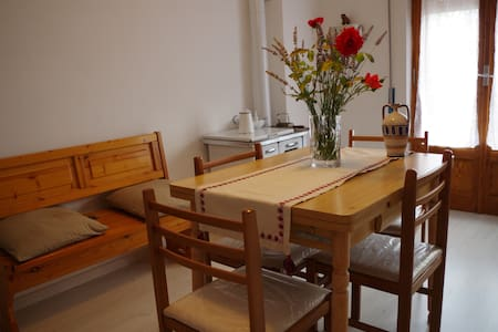 Cozy Home in Monte Amiata - Apartmen