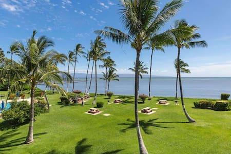 Coconut Cove Condo
