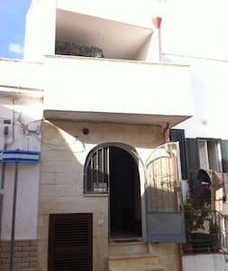Loft near Otranto - Uggiano La Chiesa - Appartamento