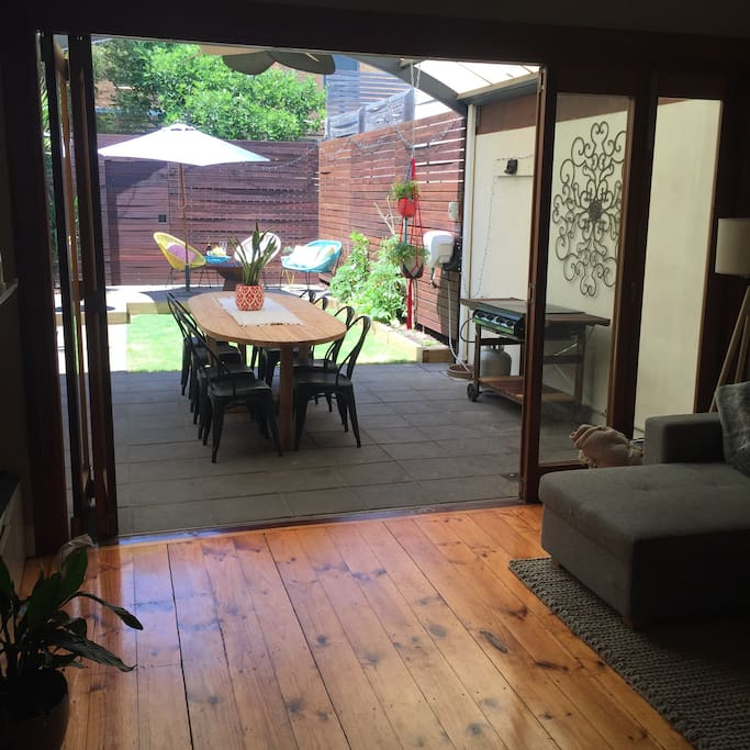Houses For Rent In Adelaide