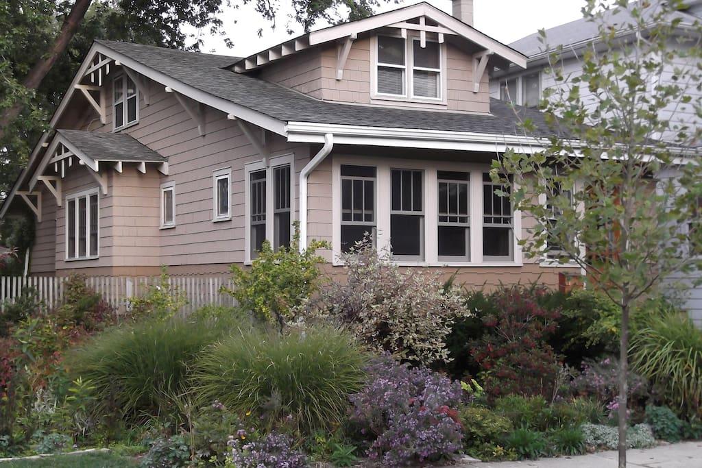 Rooms For Rent Oak Park Il