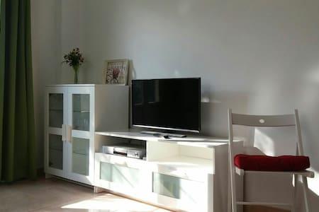 Precioso apartamento en Menorca - Alaior