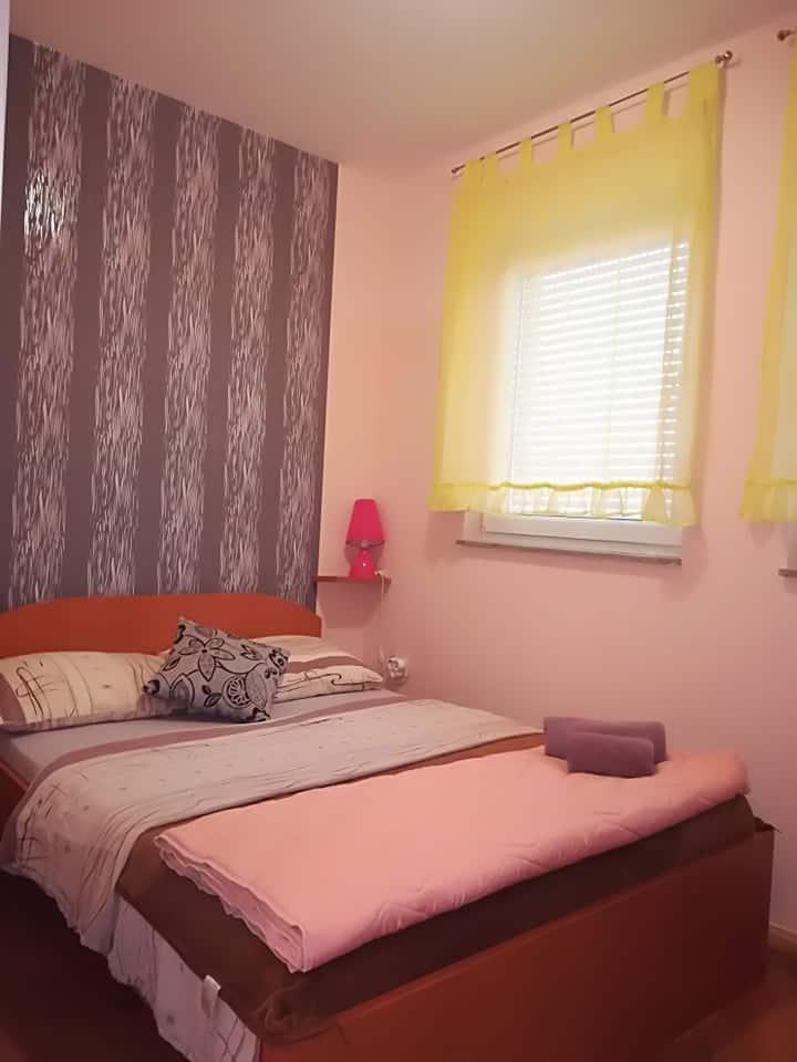 Sobe u Slavonskom Brodu