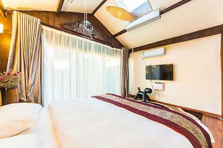 lemon villa delux family suit Lijiang - Lijiang Shi