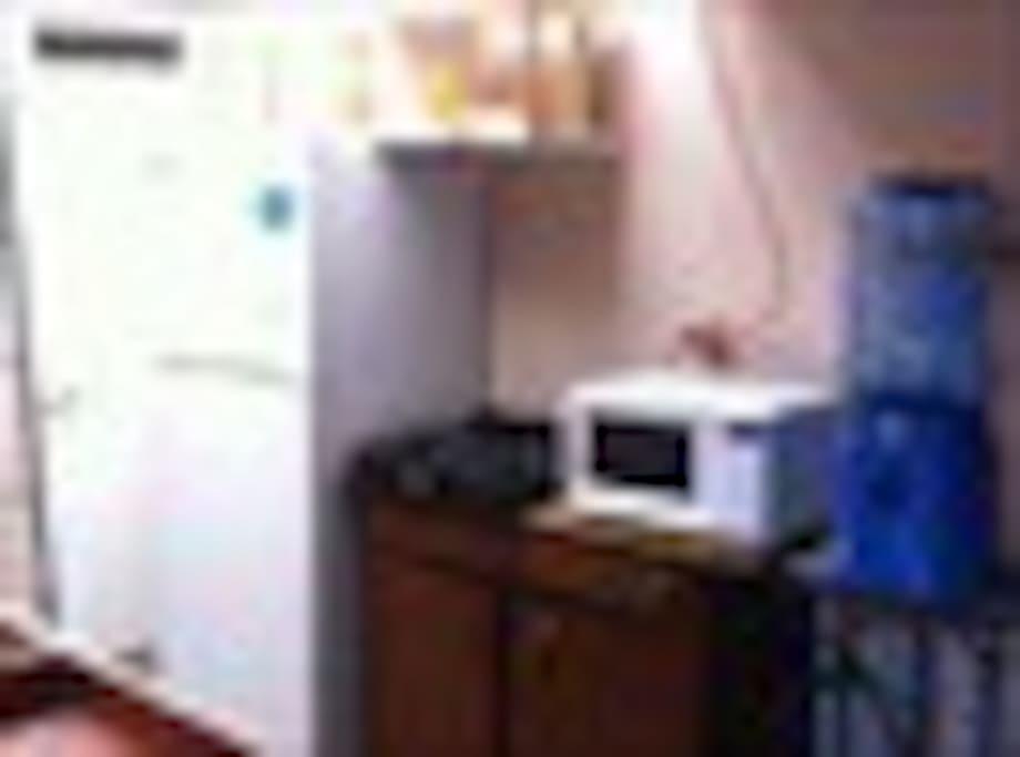 CUARTO INDEPENDIENTE JARDS SANMATEO - Casas en alquiler en ...