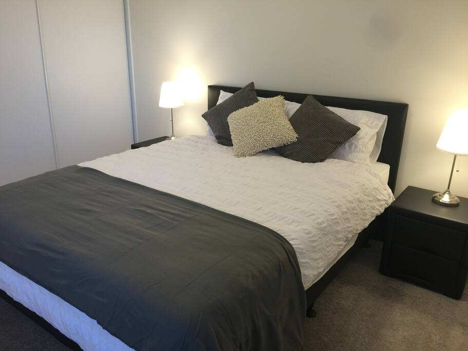 Rooms To Rent Morley