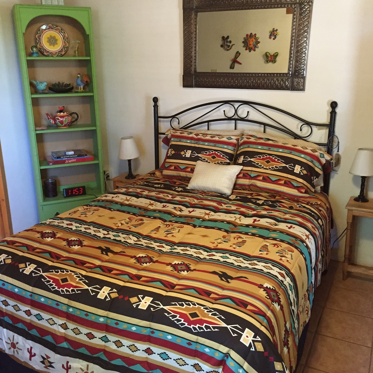 mesilla top 20 mesilla vacation rentals vacation homes u0026 condo rentals airbnb mesilla new mexico united states