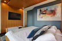 ➪LUXURY 2 BED/2 BATH - ENERGY LIVING  (APT 1303) ★