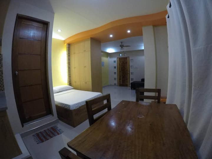 The Most Exclusive Vacation Home Rental in Dagupan