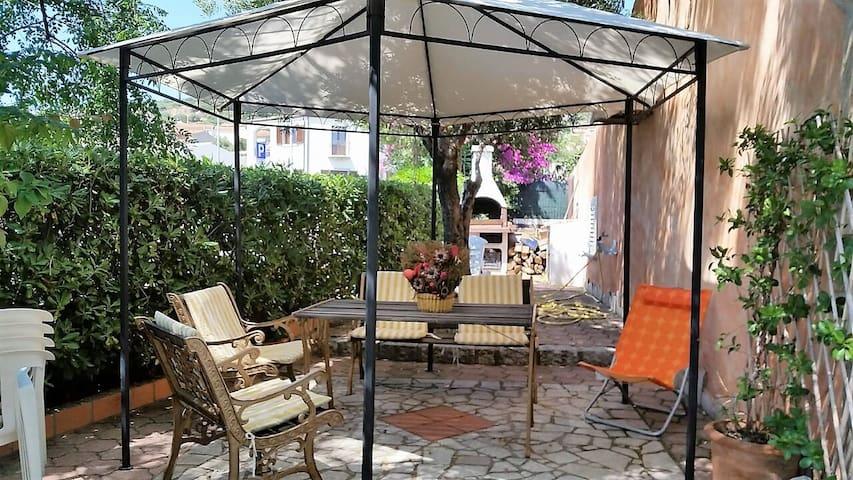 Appartamento Badesi - Casa Vacanze - Badesi - Casa