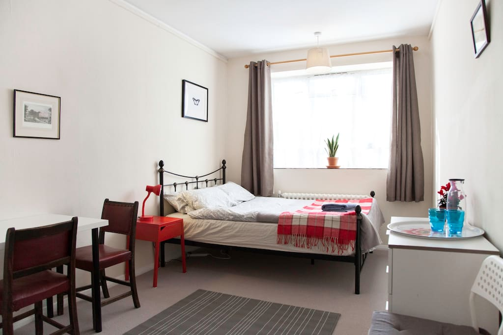 Large room in the centre appartements louer londres royaume uni - Airbnb londres centre ...