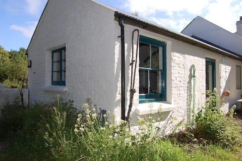 Cosy farmhouse retreat, Pembrokeshire Coast