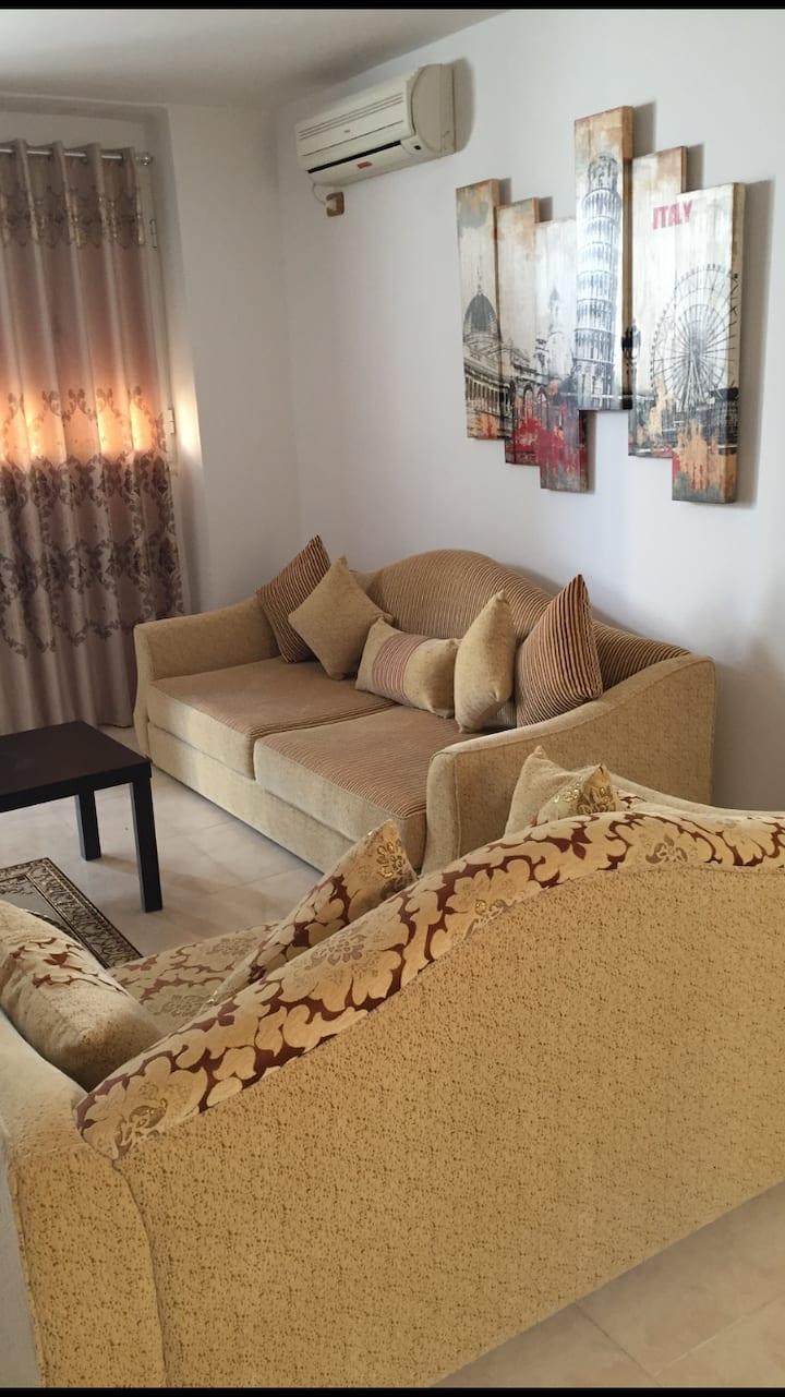 Best flat in Gabès!